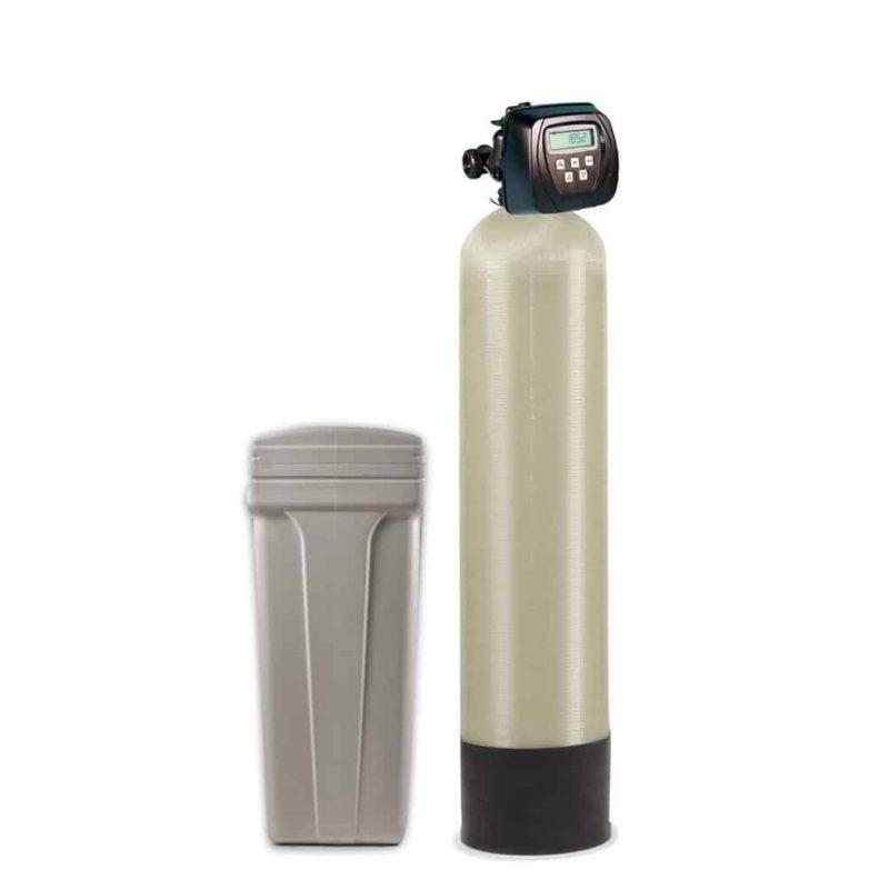Очистка воды для загородного дома